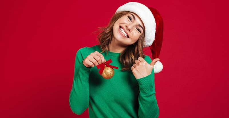 tips to take care of your teeth during holidays