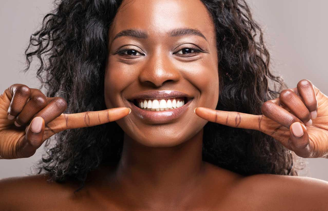 How-Straighter-Teeth-Can-Improve-Your-Oral-Health