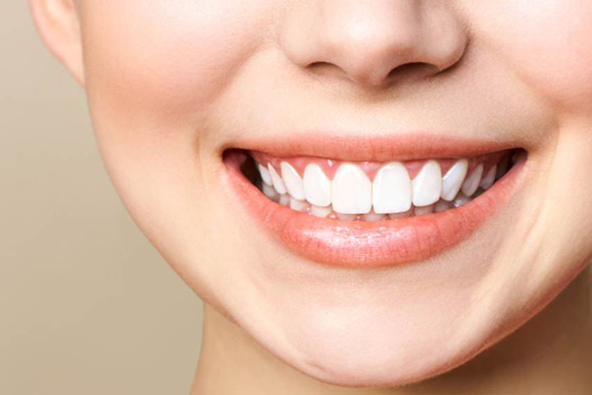What's retreatment of teeth1