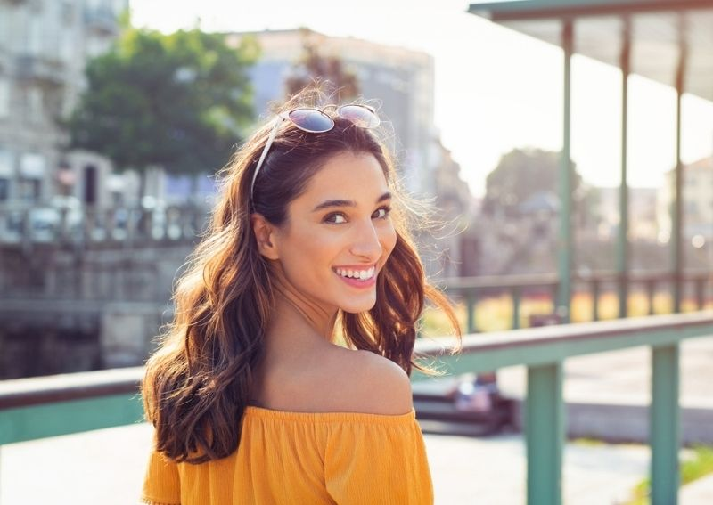 Smile-9 Tips for a Healthy Summer Smile